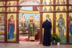 Ordination2019-2236