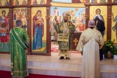 Ordination2019-2246