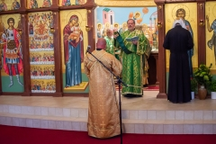 Ordination2019-2255