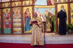 Ordination2019-2257