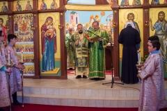 Ordination2019-2259