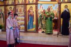 Ordination2019-2261