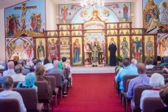 Ordination2019-2266