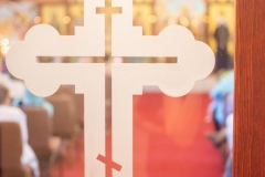 Ordination2019-2272