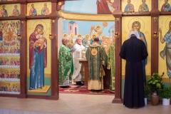 Ordination2019-2275