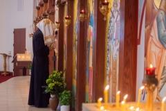 Ordination2019-2279