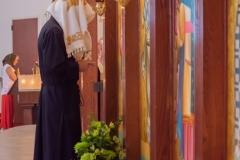 Ordination2019-2283