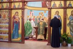 Ordination2019-2285