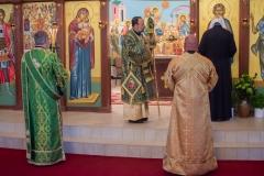 Ordination2019-2289