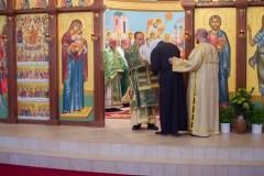 Ordination2019-2292