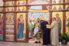 Ordination2019-2295