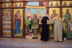 Ordination2019-2297