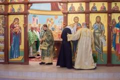 Ordination2019-2298