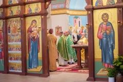 Ordination2019-2305