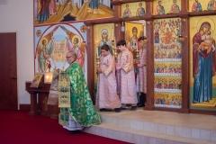 Ordination2019-2309