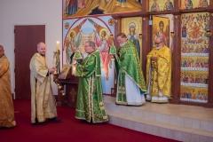 Ordination2019-2314