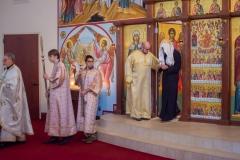 Ordination2019-2316