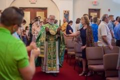 Ordination2019-2320