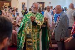 Ordination2019-2321