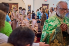 Ordination2019-2322