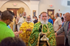 Ordination2019-2324