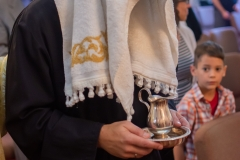 Ordination2019-2328