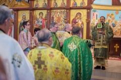 Ordination2019-2336