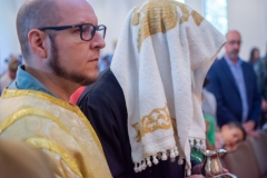 Ordination2019-2338