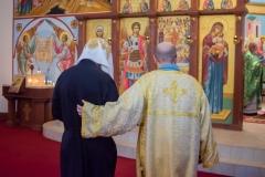 Ordination2019-2339