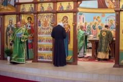 Ordination2019-2341