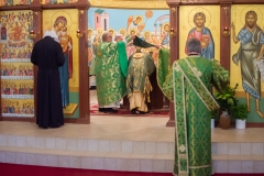 Ordination2019-2344