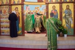 Ordination2019-2347