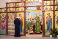 Ordination2019-2353