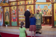 Ordination2019-2355