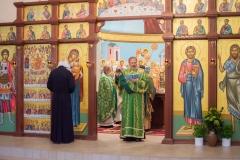 Ordination2019-2358