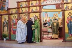 Ordination2019-2360