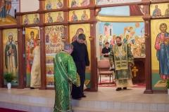 Ordination2019-2361