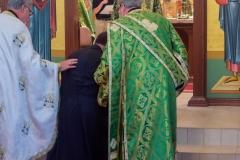 Ordination2019-2363