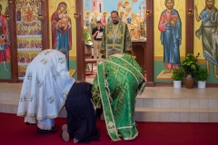 Ordination2019-2368