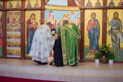 Ordination2019-2371