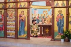 Ordination2019-2373