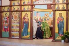 Ordination2019-2379