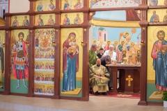 Ordination2019-2382