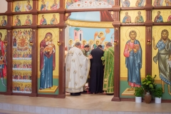 Ordination2019-2384