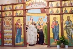 Ordination2019-2386