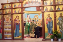 Ordination2019-2389