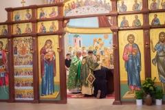 Ordination2019-2390