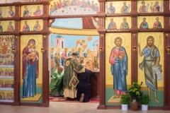 Ordination2019-2395