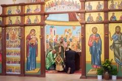 Ordination2019-2396