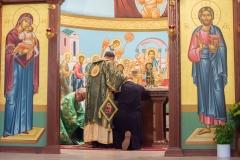 Ordination2019-2398